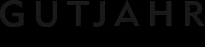 Logo GUTJAHR Solutions